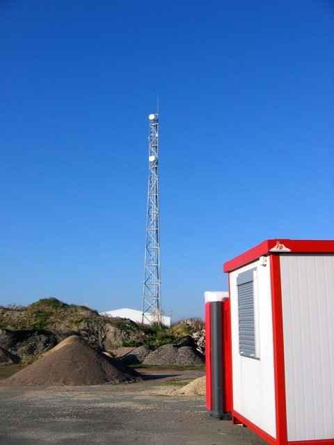 antenne-wifi.jpg