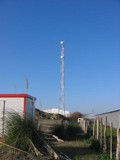 antenne-wimax.jpg