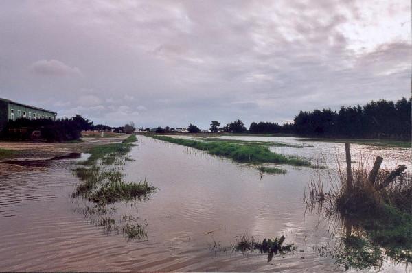 inondable-roussieres-iii-07.jpg