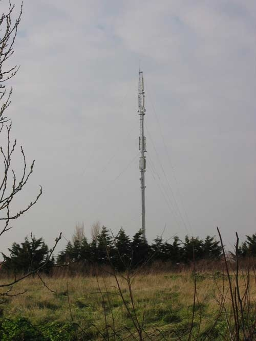 illustr-antennes-1.jpg