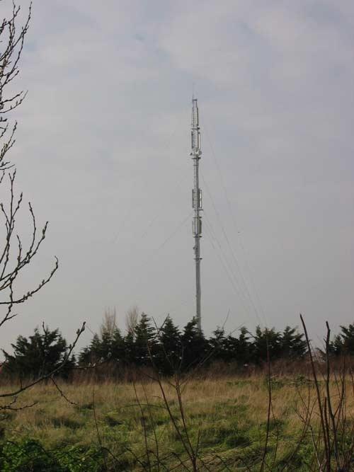 illustr-antennes-1.jpg