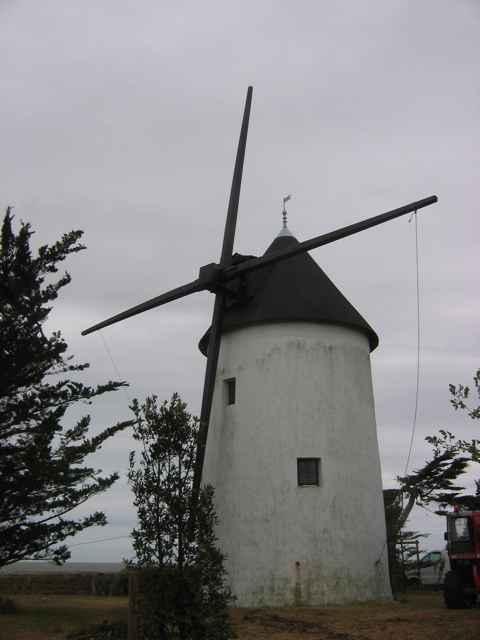 moulin8.jpg