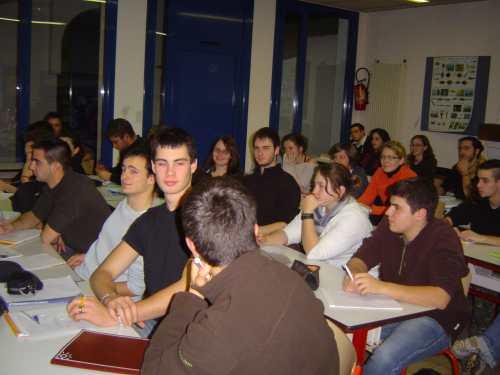Lycée Briacé 3