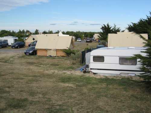 camping-des-moulins1.jpg