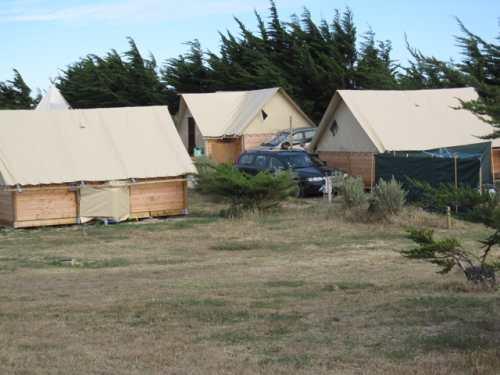 camping-des-moulins2.jpg