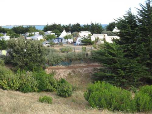 camping-des-moulins3.jpg