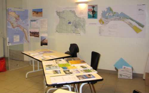 forum des associations 2009