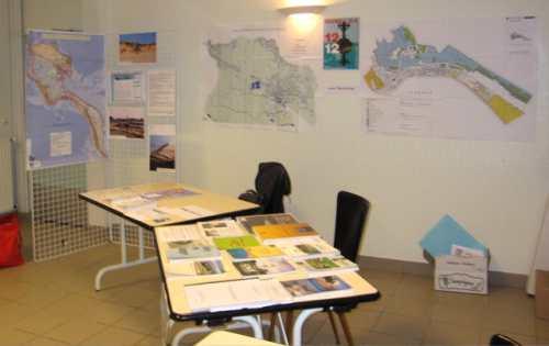 forum des associations 2009