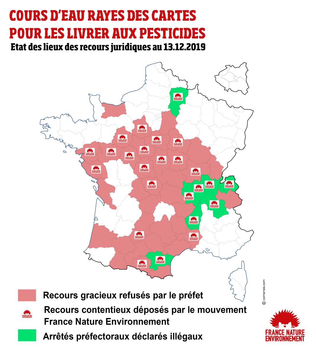 Carto FNE_ZNT Points d'eau_Actions juridiques