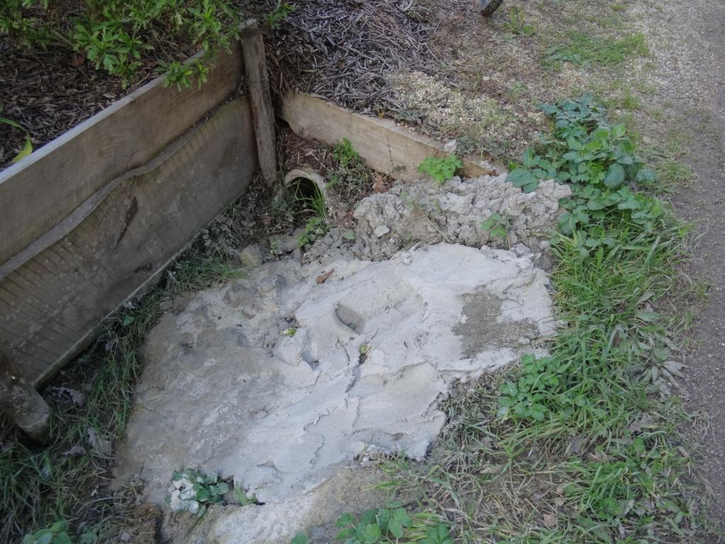 ciment rue de la Touche 15 01 2021_p